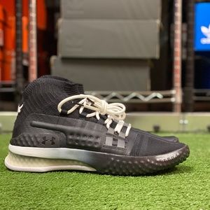 NEW Under Armour Project Rock 1 Mens Trainer Multi